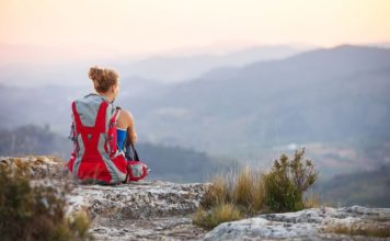 Solo Traveler – 8 Mistakes To Refrain From!