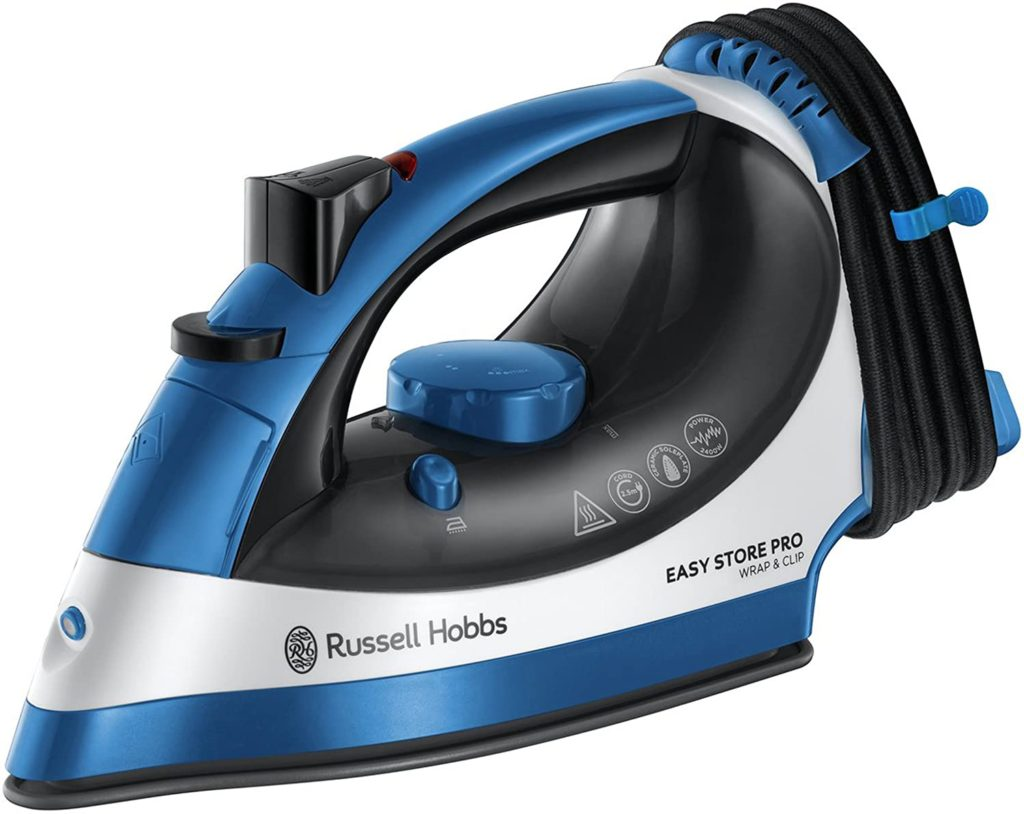 Russell Hobbs 23770 Easy Store Wrap