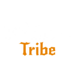 footloose tribe logo